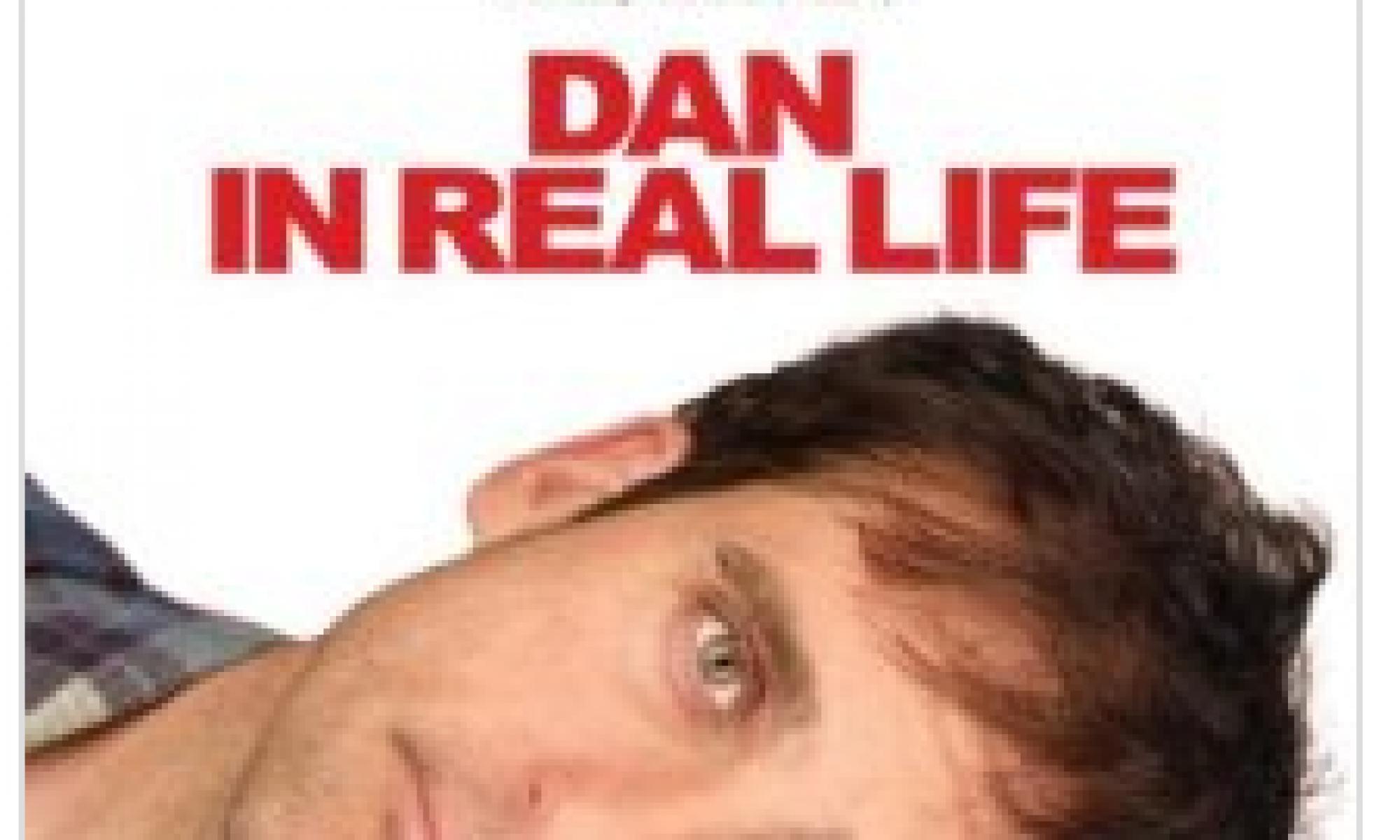 Dan Ness . com